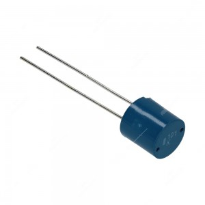 101k Inductor. 10 pcs per pack.