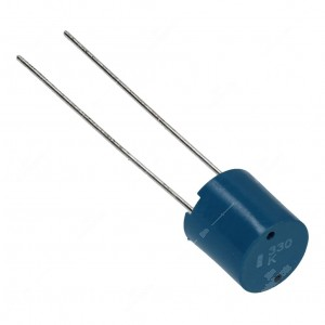 330k inductor. 10 pcs per pack.