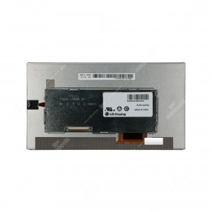 "7"" LA070WQ1-TD01 LCD Module"