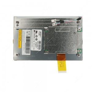 "7"" LB070WV1 (TD) (05) LCD TFT Module"
