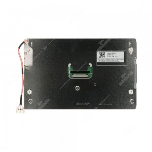 "8"" LQ080Y5DG04 LCD TFT Module"