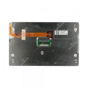 """8"""" LQ080Y5DW01 LCD TFT Module"""