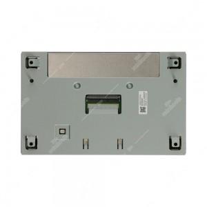 """8"""" LQ080Y5DZ09 LCD TFT Module"""
