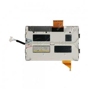"""7"""" TFT LCD Module LTA070B512F HBL-0278"""