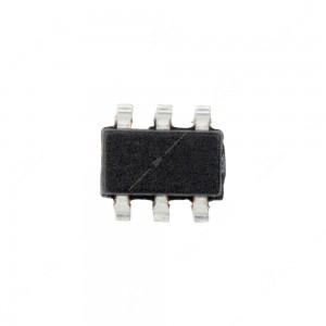 IC Linear Technology LT3467AES67 / LT3467AIS67 TSOT23-6