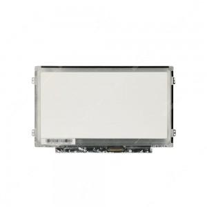10,1'' TFT LCD Module M101NWT2 R4