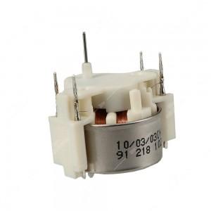 0 Motorino adattabile a lancetta econometro vari contachilometri