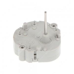 Stepper motor for BMW, Bentley, Porsche, Ruf and Volkswagen instrument clusters pointers