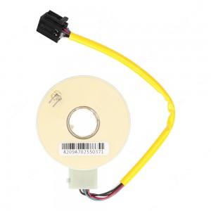 Sensore di coppia 6 fili con cavo giallo