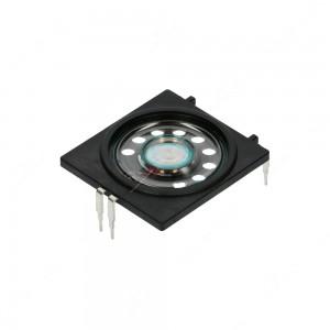 0 Mini speaker 0,5W 16ohm adattabile a vari contakm