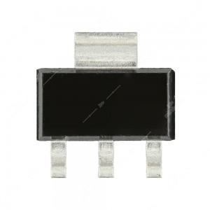 Transistor ST STN851 SOT223