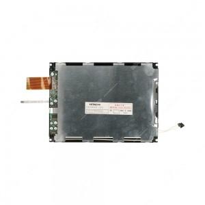 "7,5"" SX19V001-ZZA LCD TFT Module"