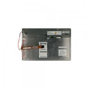 "12,1"" T-55312D121J-FW-A-AEN LCD TFT Module"