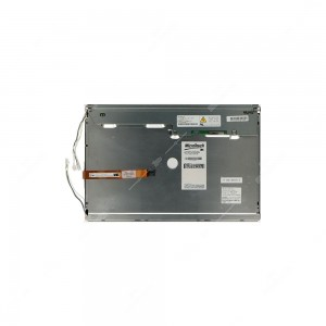 "14,1"" T-55313D141J-FW-A-AFN LCD TFT Module"