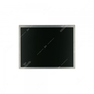 "10,4"" T-55532D104J-LW-A-AFN LCD TFT Module"