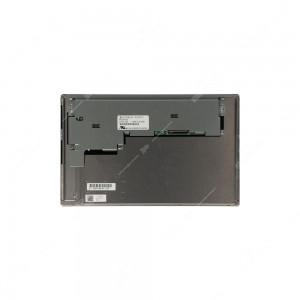 """10,6"""" T-55694D106J-LW-A-AAN LCD TFT Module"""