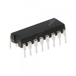 IC TB9213P DIP16