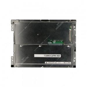 """8,4"""" TCG084SVLQAPNN-AN20 LCD TFT Module"""