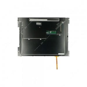 "10,4"" TCG104SVLP*AGA-AC*04 LCD TFT Module"