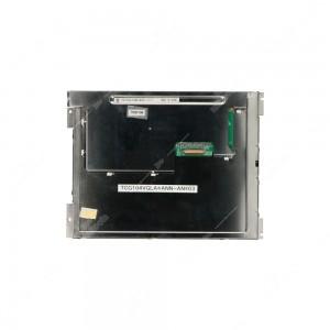 "10,4"" TCG104VGLA*ANN-AN*03 LCD TFT Module"