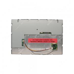 "12,1"" TCG121WXLQ*PC*-GA*10 LCD TFT Module"