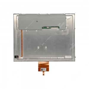 "12,1"" TCG121XGLP*PC*-AD*54 LCD TFT Module"