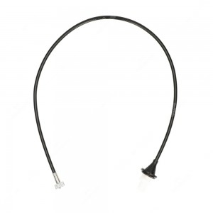 Speedometer cable for Ford Fiesta - 6135499