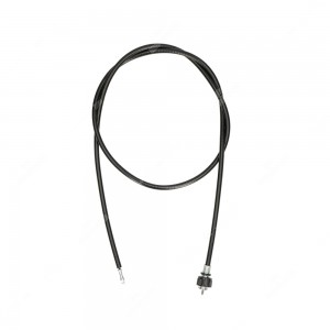 Speedometer cable for Volkswagen Beetle - 113957801 A/B