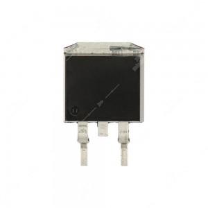 Transistor ON ISL9V5036S3S TO263