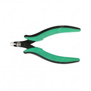 IC cutter