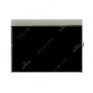 Display LCD di ricambio per riparare unità aria condizionata bizona Peugeot 3008, 308, 408, 5008 ed RCZ