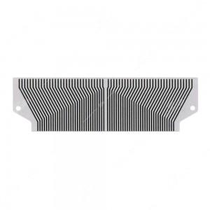 Flat per quadri strumenti Renault Megane 3