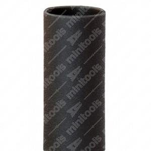 0 Wore Tube 1,00mm Black