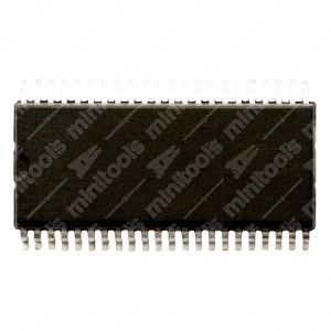 0 Flash Memory AM29F200BB-90SI SOP44