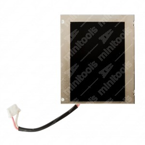 Colour LCD display for Audi A6 / S6 / Q7 LCD instrument clusters