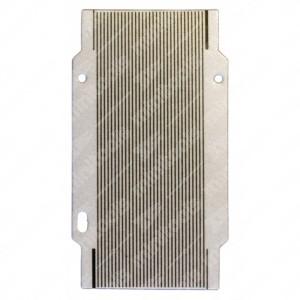 0 Flat a 31 pin, Misure: 23,5x48mm