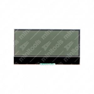 Display LCD per quadri strumenti Ford F-150