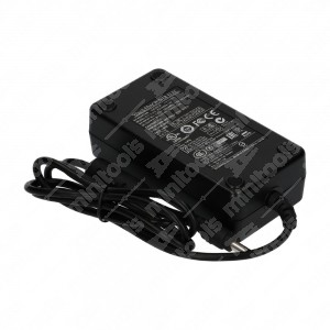 12V 5A power supply unit