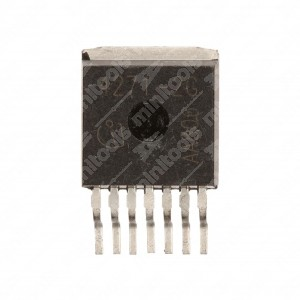 IC Infineon TLE4271-2G TO263-7