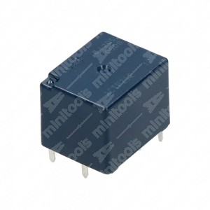 Relay ACTP212 12V