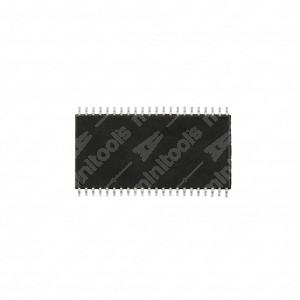 Componente elettronico Flash Memory AMD AM29F200BB-90SE SOP44