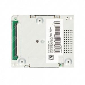 "3,5"" DJ035NC-01A LCD TFT Module"