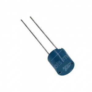 221k inductor. 10 pcs per pack.