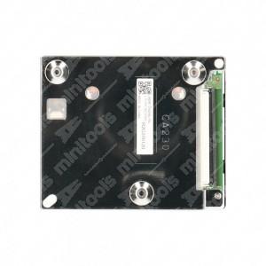 "3,5"" LT035CA23000 LCD TFT Module"