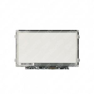 10,1'' M101NWT2 R4 LCD TFT Module