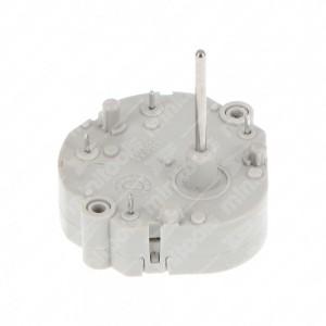 Stepper motor for BMW, Bentley, Porsche and Volkswagen dashboard pointers