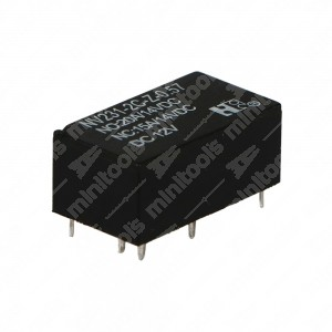 Relay NV231-2C-Z-0.57