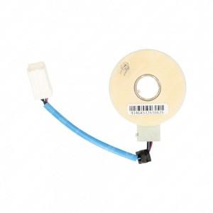 Sensore di coppia cavo blu 4 fili