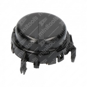0 Mini speaker 8ohm adattabile a vari contachilometri