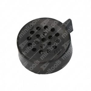 0 Mini speaker 1,3W 32ohm adattabile a vari contakm